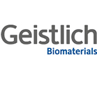 Geistlich Pharma North America, Inc Logo